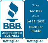 BrodyPennell Heating, Air Conditioning & Electrical, Air Conditioning Contractor, Los Angeles, CA