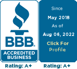 Maclean Chung Law Firm is a BBB Accredited Lawyer in Burbank, CA
